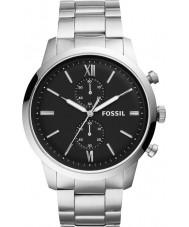 Fossil FS5546 Mens Townsman Watch