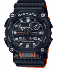 Casio GA-900C-1A4ER Mens G-Shock Watch
