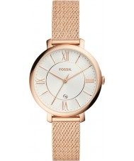 Fossil ES4352 Ladies Jacqueline Watch