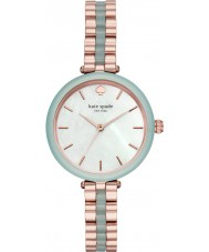 Kate Spade New York KSW1424 Ladies Holland Watch