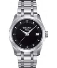 Tissot T0352101105100 Ladies Couturier Watch