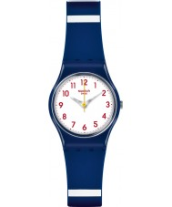 Swatch LN149 Original Lady - Matelot Watch