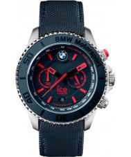 Ice-Watch BM.CH.BRD.B.L.14 Mens BMW Motorsport Blue Chronograph Big Watch