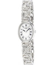 Rotary LB20005-07 Ladies Precious Metals Sterling Silver Watch