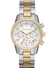 Michael Kors MK6474 Ladies Ritz Watch