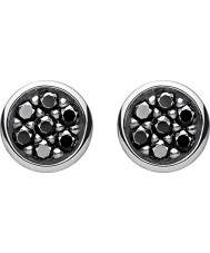Thomas Sabo H1848-643-11 Ladies Glam and Soul Earrings