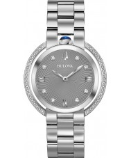 Bulova 96R219 Ladies Rubaiyat Watch