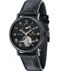 Thomas Earnshaw ES-8047-09 Mens Beaufort Watch