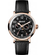 Ingersoll I01602 Mens St Johns Watch