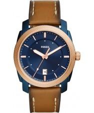 Fossil FS5266 Mens Machine Watch