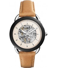 Fossil ME3144 Ladies Tailor Watch