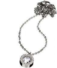 Edblad 83271 Ladies Thassos Necklace