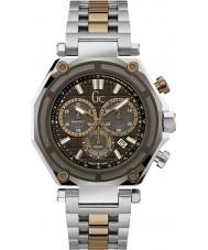 Gc X10007G2S Mens Gc-3 Sport Watch