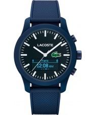 Lacoste 2010882 12-12 Smartwatch