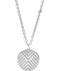 Fossil JF02673040 Ladies Necklace