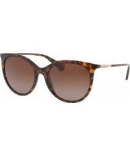 Ralph Lauren RA5232 56 1378T5 Sunglasses