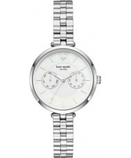 Kate Spade New York KSW1398 Ladies Holland Watch