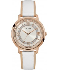 Guess W0934L1 Ladies Montauk Watch