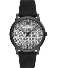 Emporio Armani AR11274 Mens Watch