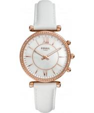 Fossil FTW5043 Ladies Carlie Smartwatch