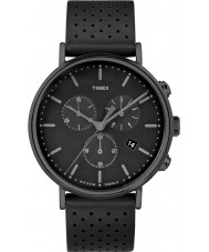 Timex TW2R26800 Fairfield Watch