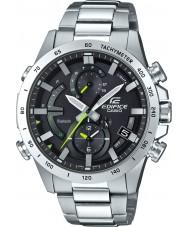 Casio EQB-900D-1AER Mens Edifice Smartwatch