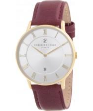 Charles Conrad CC02027 Unisex Watch