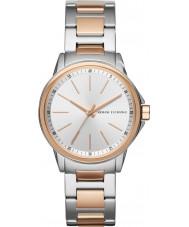 Armani Exchange AX4363 Ladies Dress Watch