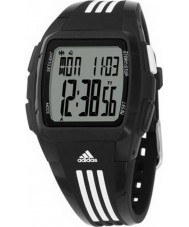 Adidas ADP6003 Duramo Chronograph Watch