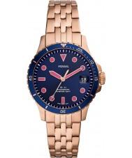 Fossil ES4767 Ladies FB-01 Watch
