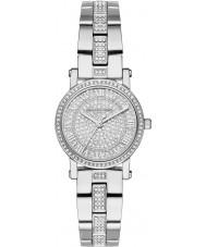 Michael Kors MK3775 Ladies Petite Norie Watch