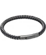Fred Bennett B5062 Mens Bracelet