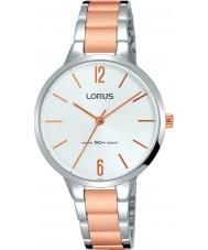 Lorus RRS19WX9 Ladies Watch