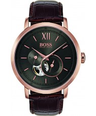 HUGO BOSS 1513506 Mens Signature Watch