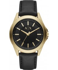 Armani Exchange AX2636 Mens Dress Watch