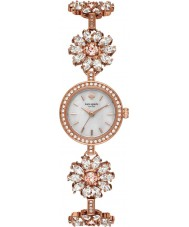Kate Spade New York KSW1349 Ladies Daisy Chain Watch