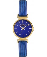 Lola Rose LR2010 Ladies Watch