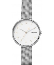 Skagen SKW2623 Ladies Signatur Watch