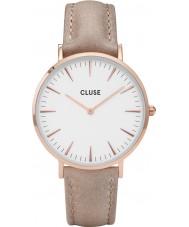 Cluse CL18031 Ladies La Boheme Watch