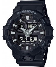 Casio GA-700-1BER Mens G-Shock Watch