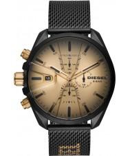 Diesel DZ4517 Mens MS9 Watch