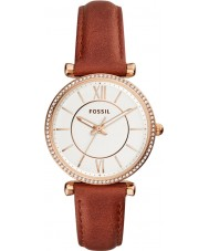 Fossil ES4428 Ladies Carlie Watch