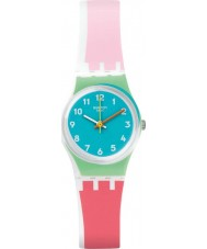Swatch LW146 Original Lady - De Travers Watch