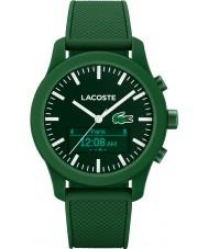 Lacoste 2010883 12-12 Watch