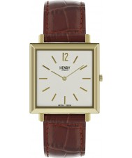 Henry London HL34-QS-0268 Heritage Watch