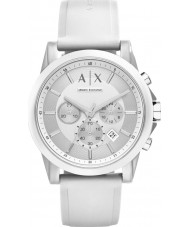 Armani Exchange AX1325 Watch