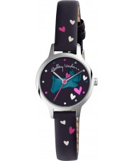 Radley RY2481 Ladies Love Lane Watch