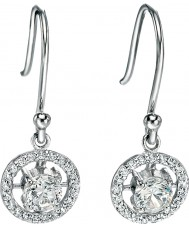 Fiorelli E4686C Ladies Lasting Edit Earrings