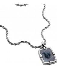 Diesel DX1191040 Mens Necklace