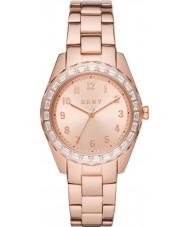 DKNY NY2930 Ladies Nolita Watch